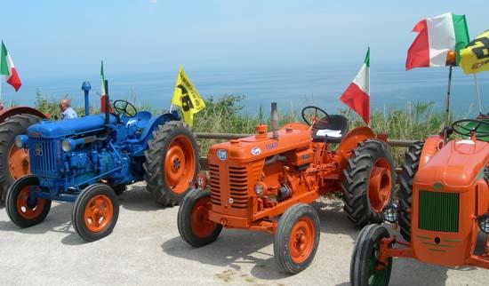 Calendario Manifestazioni Trattori D Epoca.Gamae Gruppo Amatori Macchine Agricole D Epoca Home Page